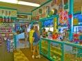 Havasu Springs Resort - Country Store